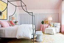 Bedroom / by Eva Gonda Green