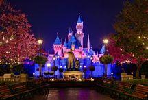 uncle walt / all things Walt Disney / by shelby dougan