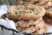 cookies / by llatoni