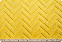 NEW Embossed Chevron Colors / by Shannon Fabrics