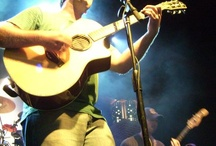 DMTB Pages / by The Dave Matthews Tribute Band DMTB