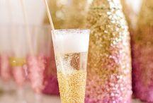 celebrations / by Naomi Lynch