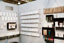 NYNOW Summer 2013 / by Oh So Beautiful Paper