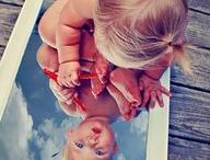 Baby Wilson / by Krissie Wilson
