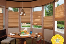 Child & Pet Safety / by Designer Window Fashions