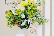 We are loving Spring Weddings / Everything amazing about Spring Weddings in this board!  / by Bride & Groom Direct