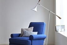 Design by Conran for jcpenney / A collection of contemporary furniture, textiles and accessories from legendary British designer Sir Terence Conran, exclusive to jcp. / by Conran and Partners