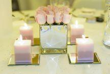 t-light, candles, n lanterns / by Maryamhasan Ahmad