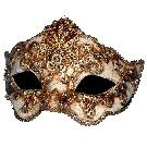 Masks / by Carol Sherer