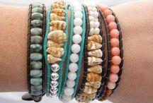 Stuff I like / by Jessica Lynn