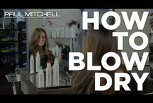 Videos / Check out our videos! / by Paul Mitchell Schools