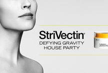 StriVectin House Party #StriVectinParty / Planning the perfect StriVectin House Party! #StriVectinParty  / by Shannon Steele