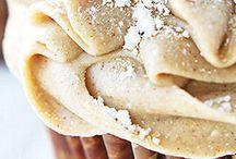 Baking / by Brandie Latham