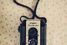 vintage  / by Jess