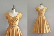 fashion / by Nancy Raven