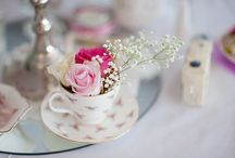 Weddings / by Rosemary Mac Cabe