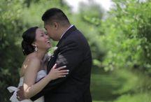 Henkaa Wedding Videos / by Henkaa
