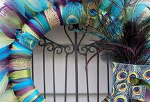 crafts / by Carol Moreno