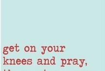 true dat! / by Jessica Jones