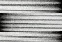 Plaids/Stripes/Checks/Lines / plaid prints, stripes, window pane checks, lines / by Pattern People