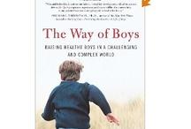 Books Worth Reading / by Julie VanWagoner
