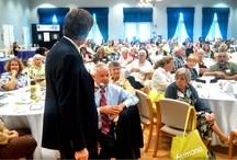 2013 Treasure Coast Fearless Caregiver Conference / 2013 Treasure Coast Fearless Caregiver Conference / by Today's Caregiver