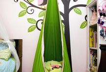 Home {Kid Rooms/Play Room} / by Tania