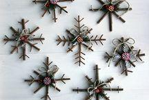 Holiday / by Elise Hibbard