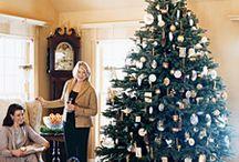 Christmas......can't wait!!!! / by Elizabeth Amerman
