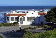 Dining Out / Some of our favorite restaurants in the area / by Seal Cove Inn