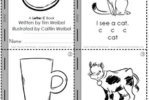 Phonics - Super Teacher Worksheets / Hooked on Phonics worked for me!  And so did Super Teacher Worksheets! :) / by Super Teacher Worksheets