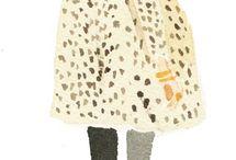 leopard love / by Lynsey Erin