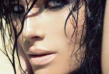 Makeup & Nails / hair_beauty / by Retno Maroetie