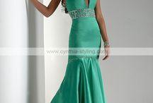 Dress to Impress MP Ball / by Norma Valadez