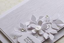 Craft Ideas / by Ginnette Mawson