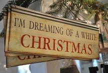 Christmas / by Christmas Light Source
