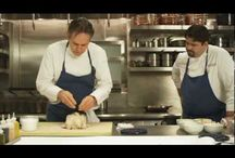 Videos / by The Amateur Gourmet