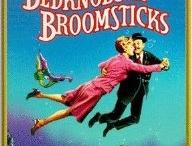 Favorite Movies / by DeAnn Sanders