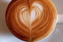 Coffee the last cheap drug / Coffee / by Tara Russ