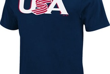 2013 World Baseball Classic / by Majestic Athletic