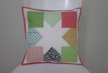 Sewing ideas / by Connie Sloan