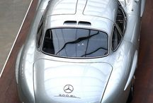 Cool Cars & Motorcycles / cars_motorcycles / by Simon Devall