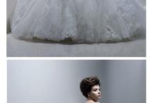 Hochzeit / by Lyli Leyva