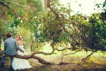 wedding photography inspiration / by Jessica Hekman