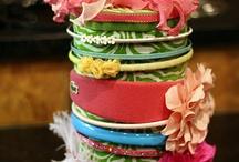 Cute gift idea / by Delisa Wood