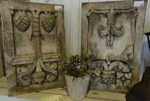 Decor ~ French Country Inspirations! / by Kathleen Brennan