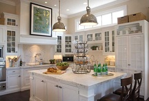 Favorite Spaces / Interior design, decor, interior decorating, inspiration, dream home, home decor, houses, homes, rooms, exteriors, kitchens, living rooms, dining rooms, baths, bedrooms, outdoor, patio, yards, gardens, decks / by Jennifer Tippett Photography