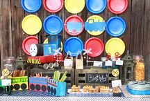 Craft Time! / PBS39 makes it easy to find fun crafts to do with the family! / by PBS39 - Public Media & Education