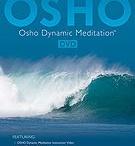 Meditations / by Osho International