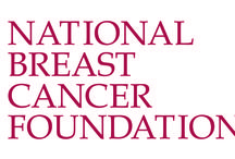 NBCF Partner Facilities / Through our partner facilities, we provide mammograms, diagnostic services, and patient navigation for women in need. / by National Breast Cancer Foundation